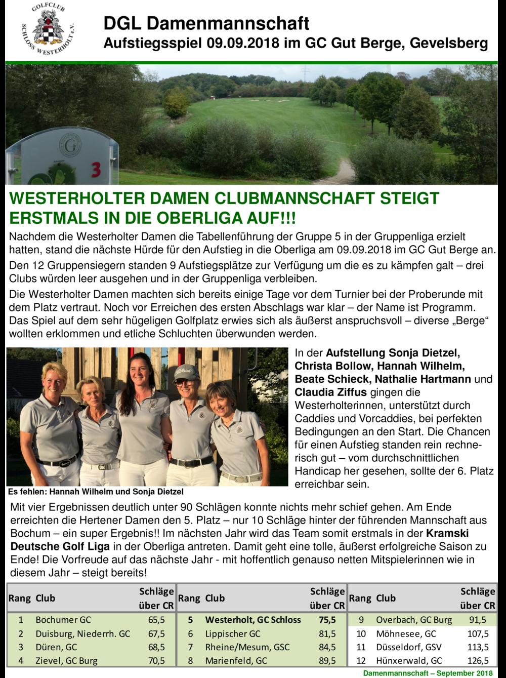 2018 DGL 09-09 Aufstiegsspiel Gut Berge.png