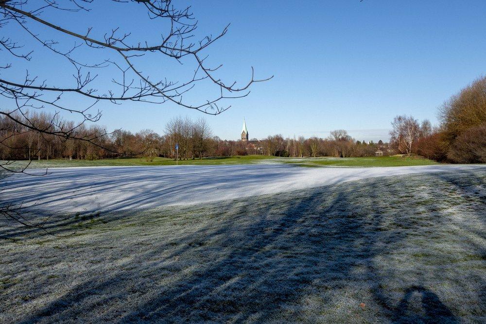 Wintergolf  Januar 2019 GC Schloss Westerholt 1 (15 von 22).jpg