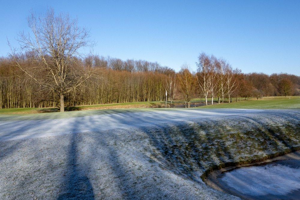 Wintergolf  Januar 2019 GC Schloss Westerholt 1(6 von 22).jpg