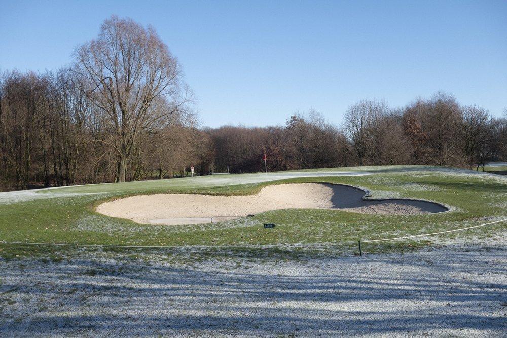 Wintergolf  Januar 2019 GC Schloss Westerholt 1(8 von 22).jpg