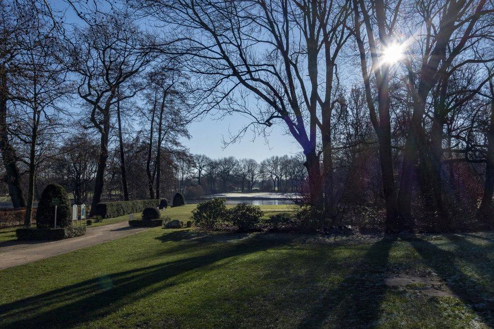 Wintergolf  Januar 2019 GC Schloss Westerholt 1(21 von 22).jpg