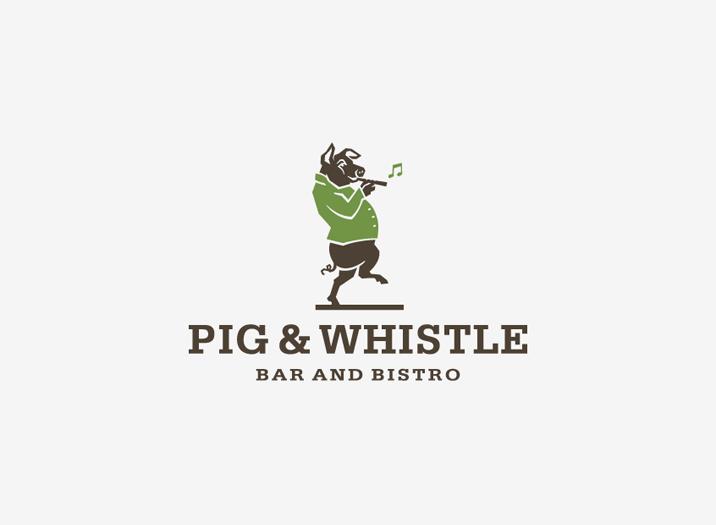Pig_Whistle_1.jpg