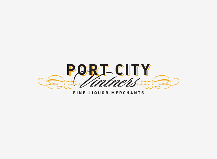 Port City Vintners