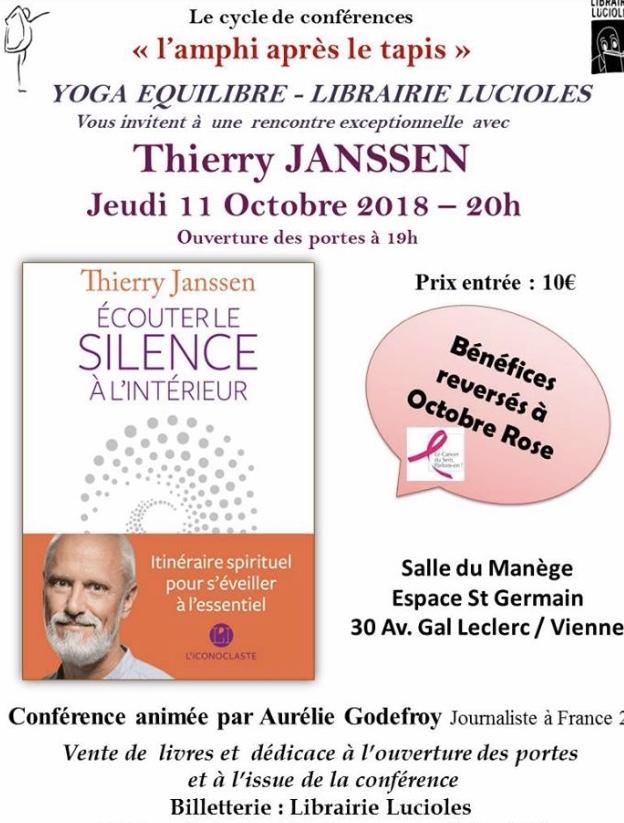 Infos conf Janssen.jpg