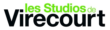 logo_Virecourt2_300dpi (1).jpg