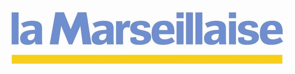logo_La-Marseillaise.jpg