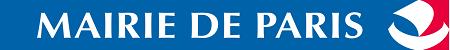 logo_mairie_paris.png