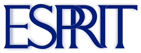 logo_esprit.jpg