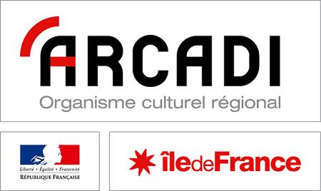 logo_arcadi.png