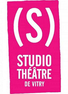 logo_studio_theatre_vitry.jpg