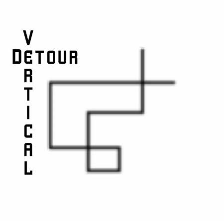 logo_vertical_détour.jpg