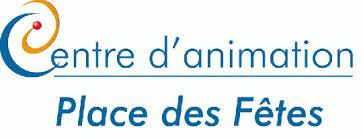 logo_ça.jpg
