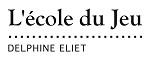logo_ecole_du_jeu.jpg