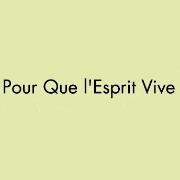 logo_pqev.png