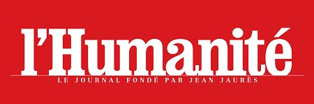 logo_humanite.jpg
