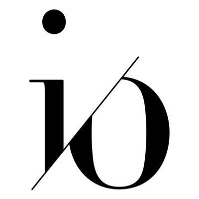 logo_io_gazette.jpg