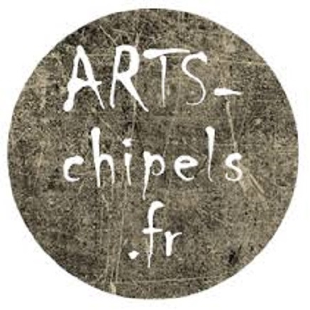 logo_artschipels.jpg