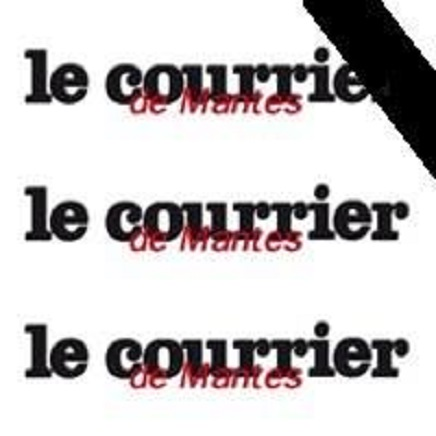 logo_courrier_mantes.jpg