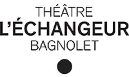 logo_echangeur.jpg