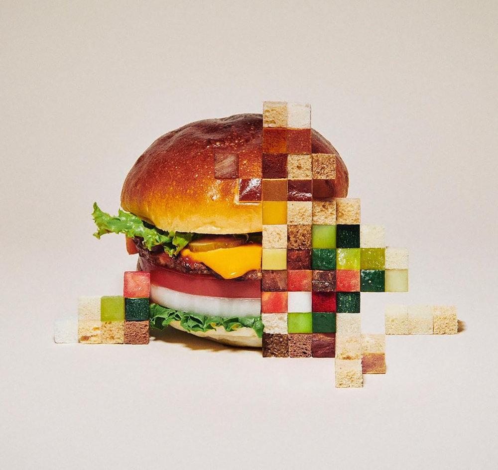 ignant-photography-yuni-yoshida-pixelated-food-001.jpg