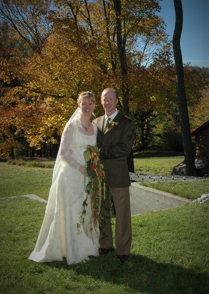 2007 Renate and Glenn Callahan 153 (002).jpg