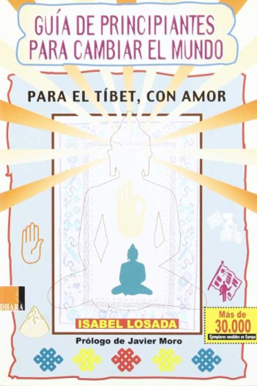 Tibet - Spanish