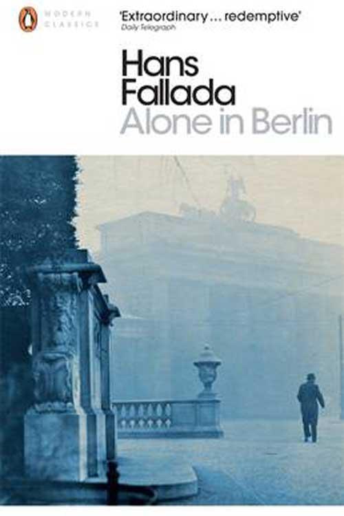 Hans_Fallada