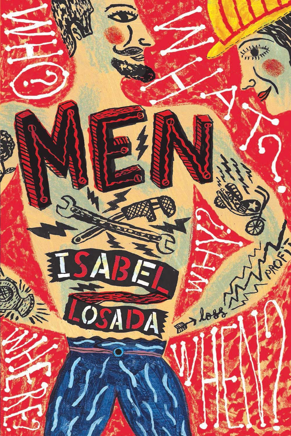 Men_Isabel_Losada