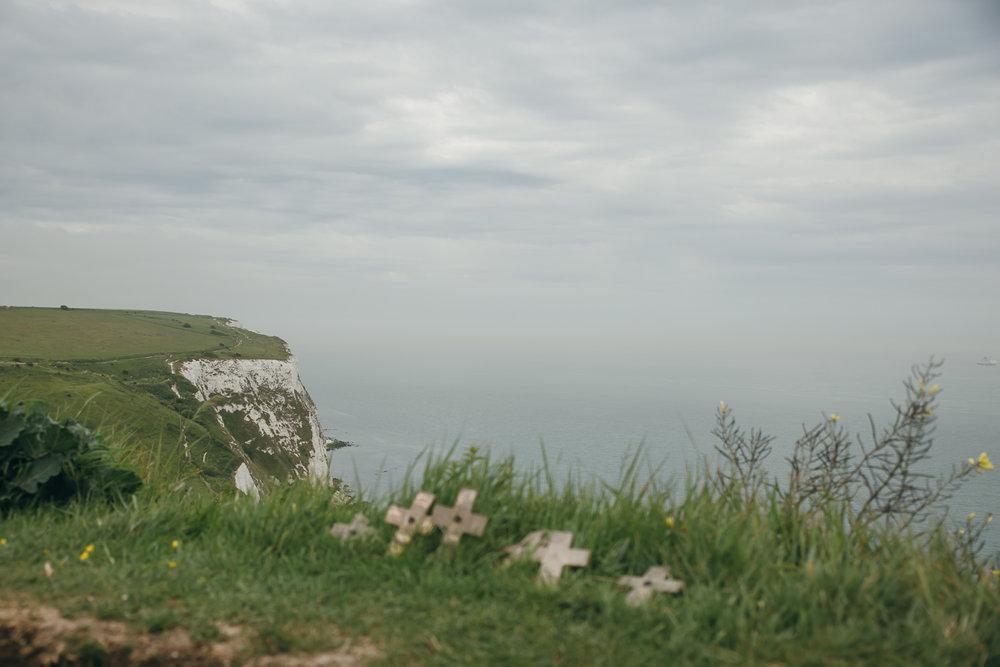 Stella-Lebel-Dover.jpg