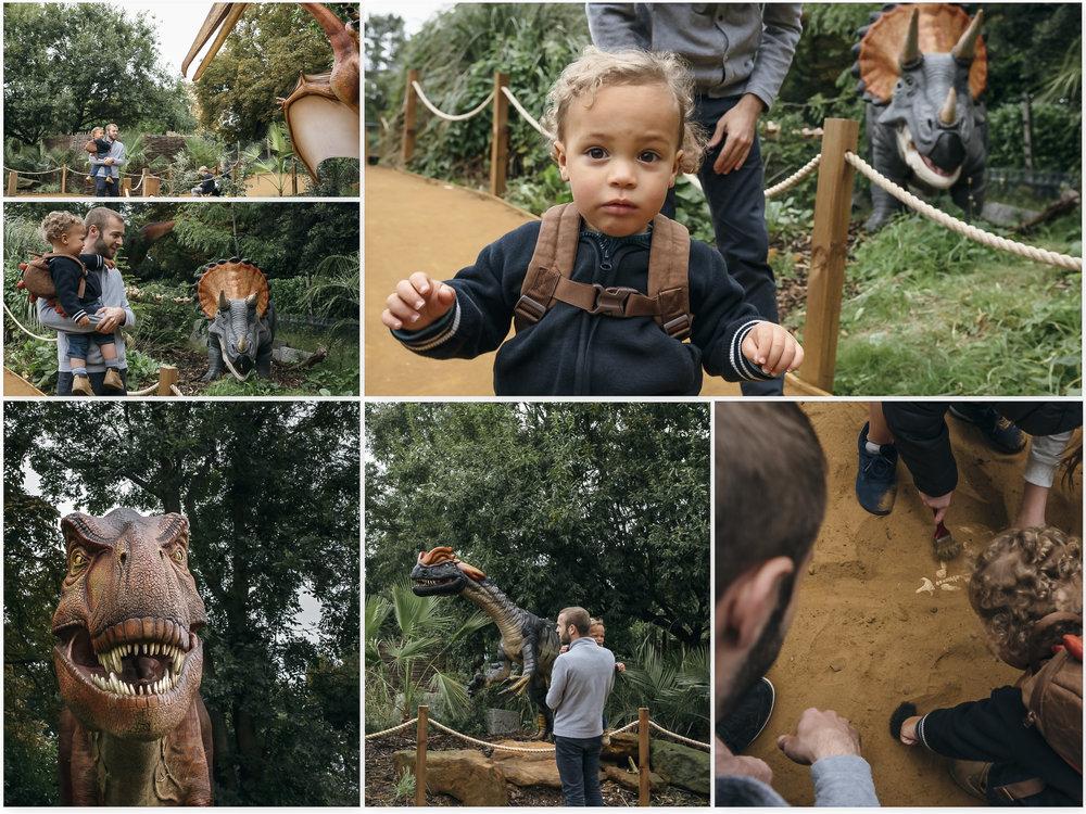 London-Zoo-Dinosaurs1.jpg