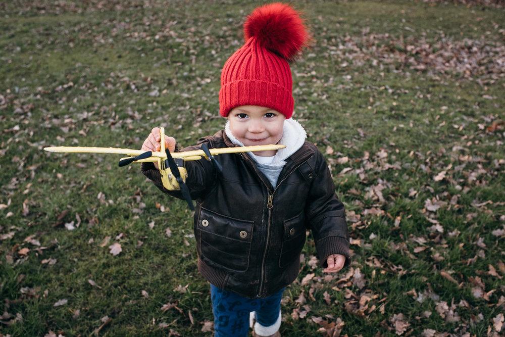 Stella-Lebel-little-aviator- (4).jpg