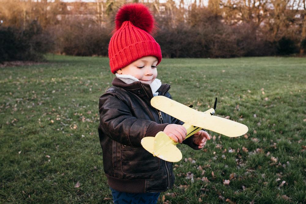 Stella-Lebel-little-aviator- (5).jpg