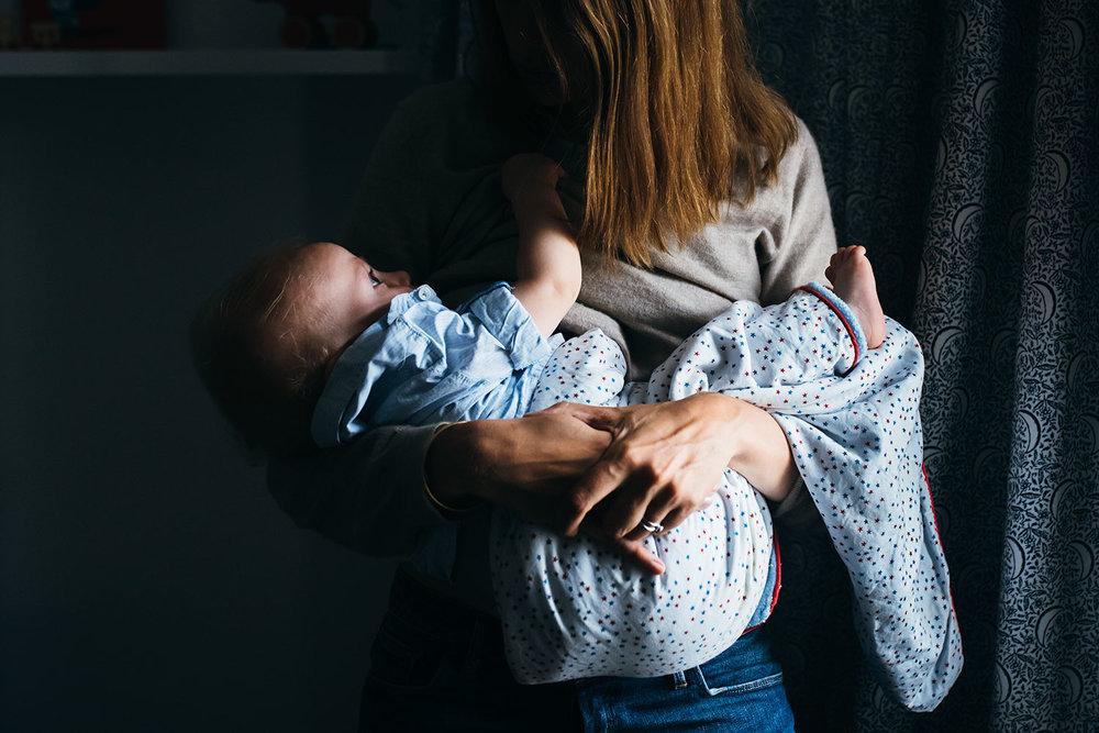 baby-mothers-arm-breastfeeding.jpg