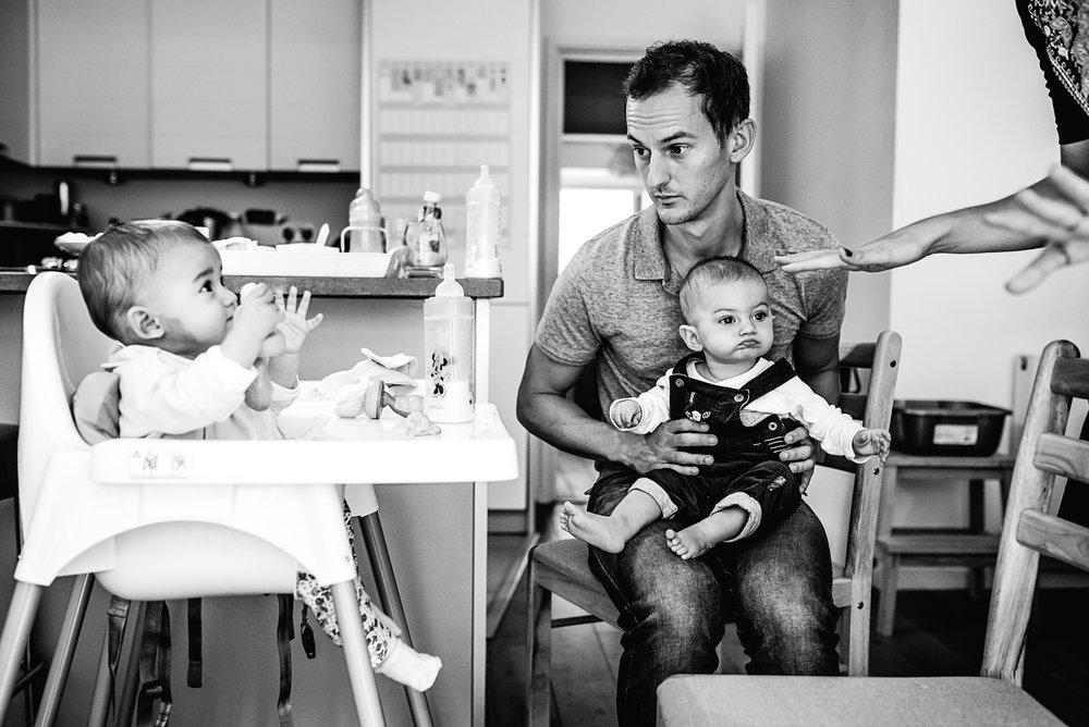 Family-Stella-Lebel-Family-Photographer.jpg