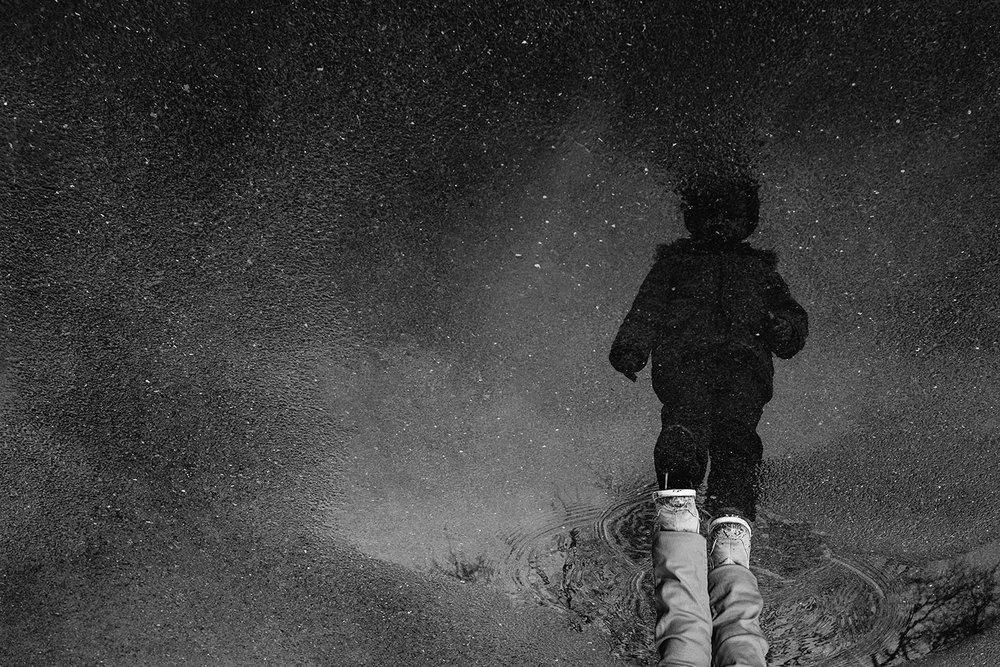 a-sky-full-of-stars.jpg