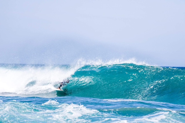 KIAN MAJOR FOR THE SURF MEAL CO. 2.jpg