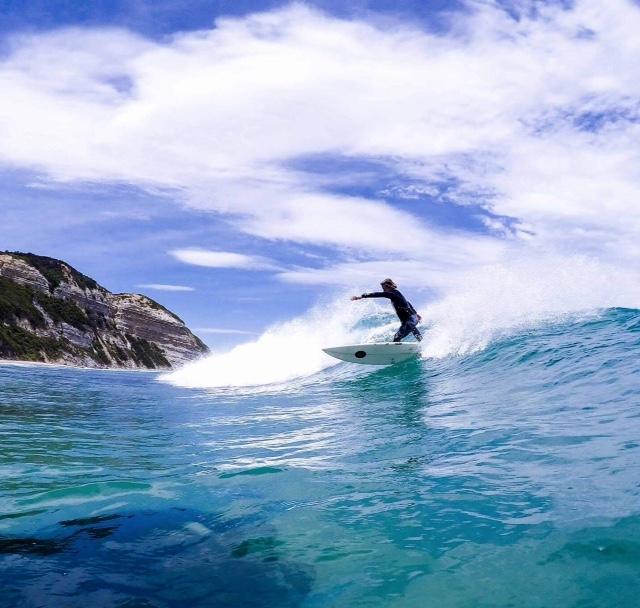 KIAN MAJOR FOR THE SURF MEAL CO. 4.jpg