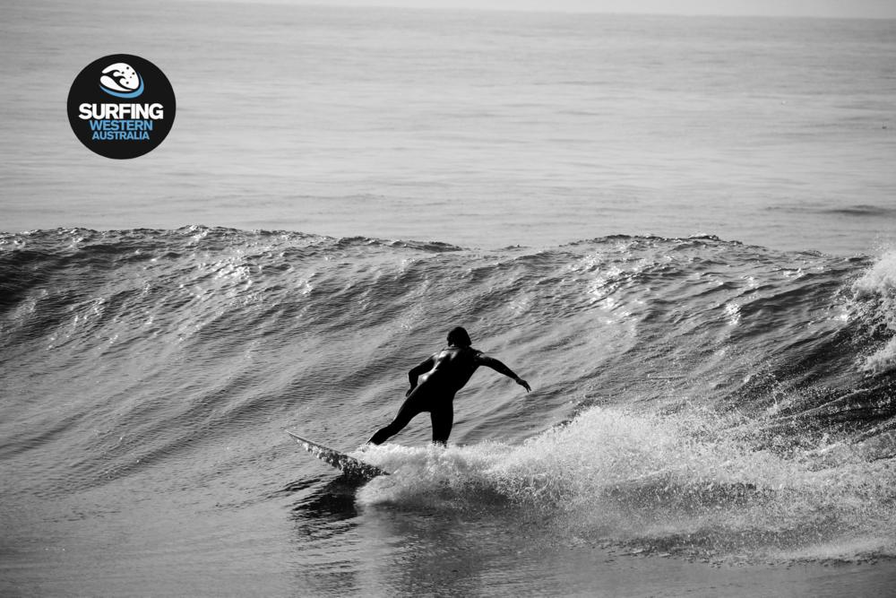 best pre surf snack