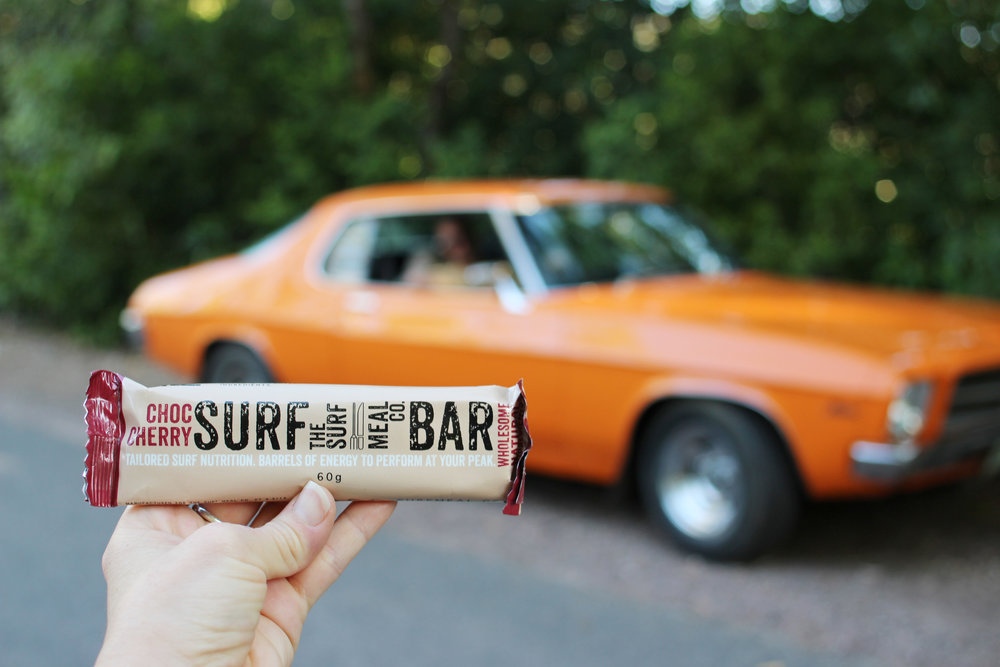 The Surf Meal Co. & Dale Lovelock 06.jpg