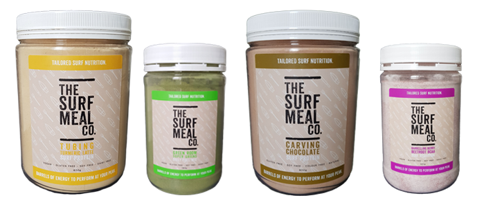 THE SURF MEAL CO. PROTIEN & SUPPLEMENT POWDERS.png
