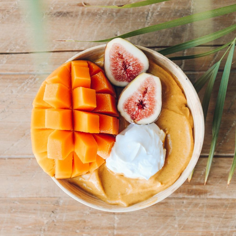 Tropical Turmeric Smoothie Bowl - The Surf Meal Co.jpg