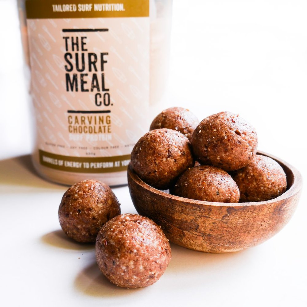 The Surf Meal Co Chocolate Protein Balls.jpg