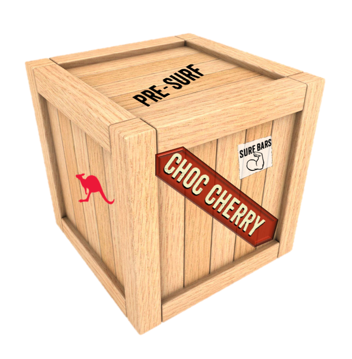 Choc Cherry Crate.png