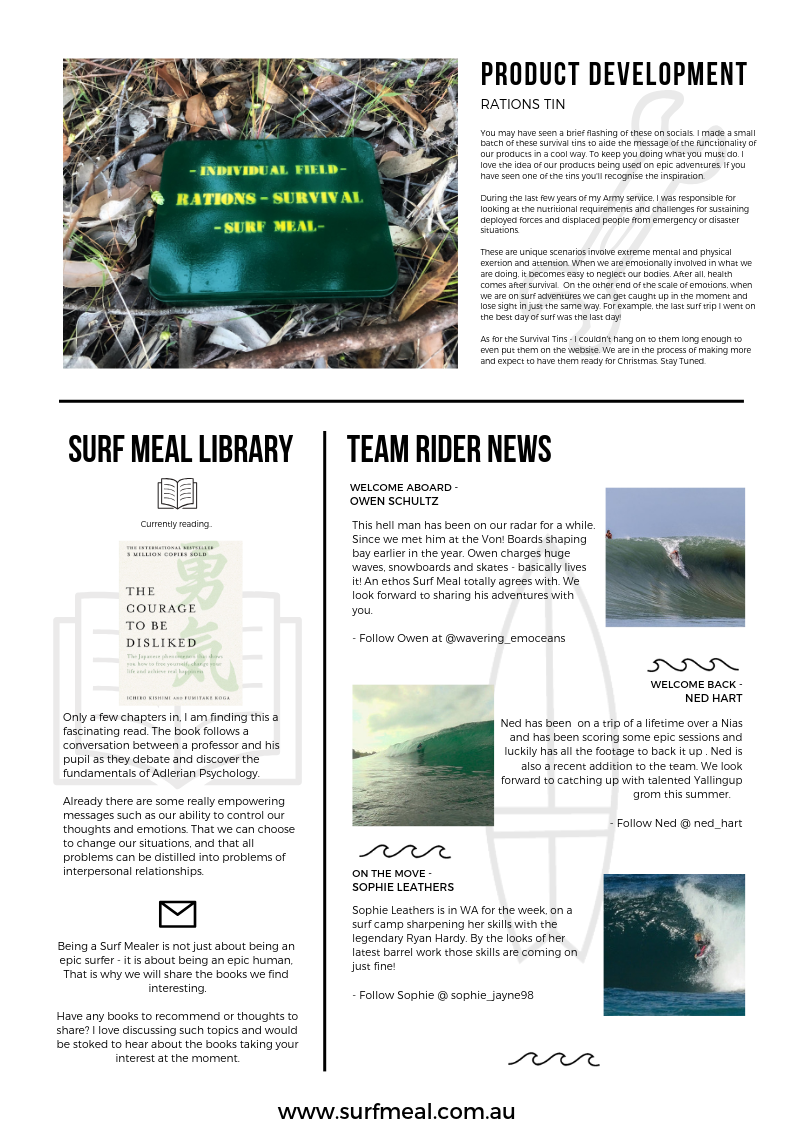 Issue 1 Good Vibe The Surf Meal Co page2.png