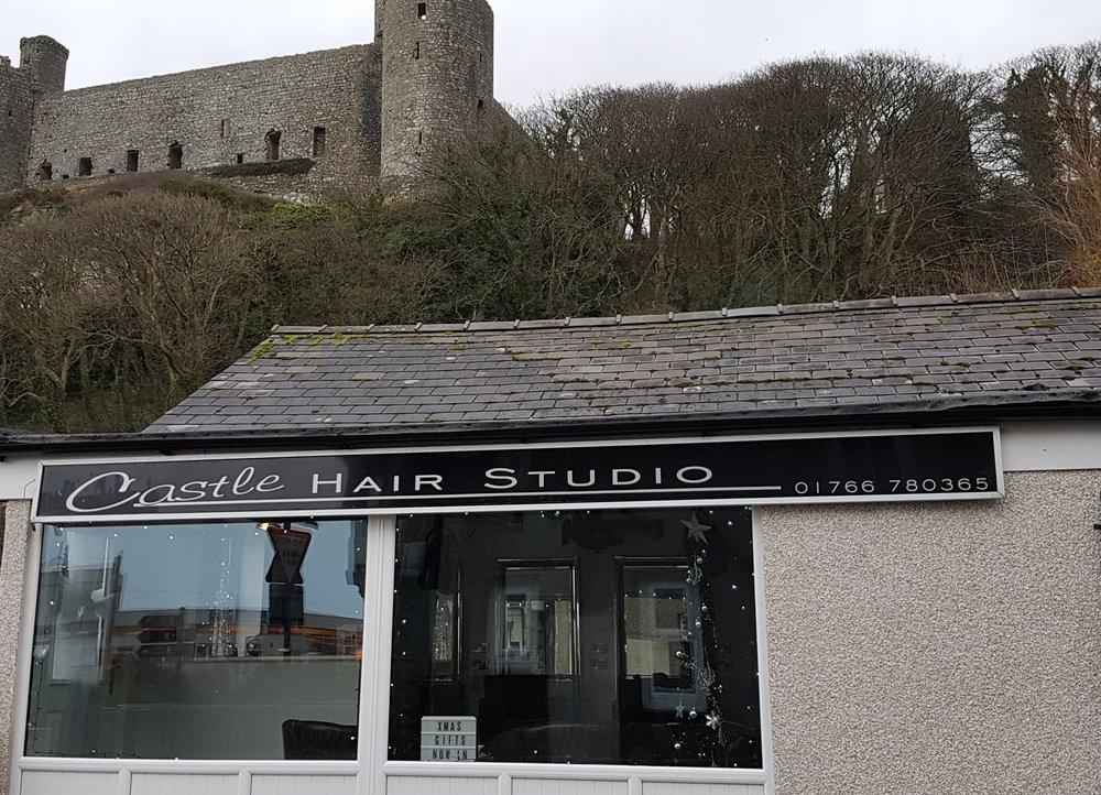 Castle Hair Studio.jpg