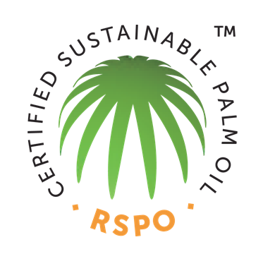 RSPO.png