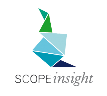 ScopeInsight.png