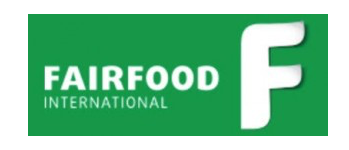 Fairfood2.png