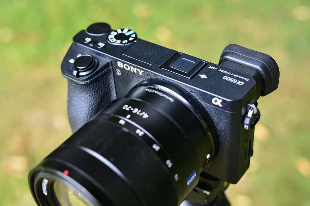 sony a6500 product shots 07.jpg