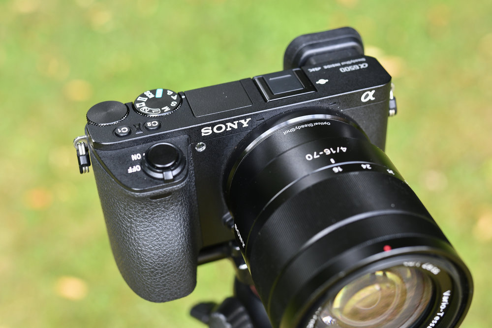 sony a6500 product shots 08.jpg